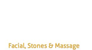 Tracys Facial, Stones and Massage Therapy